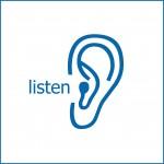 listen_CD