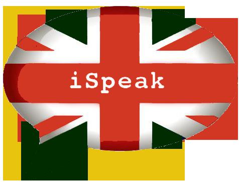 Языковой Центр iSpeak